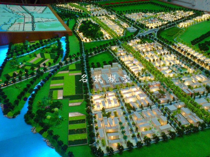 珠海联港工业区总体规划千赢国际|最新官网