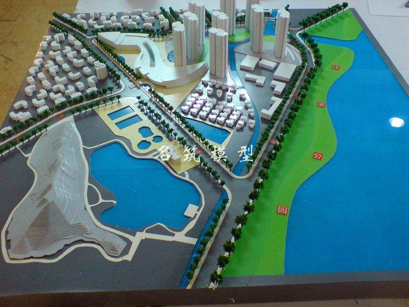 新加坡AKDA设计方案千赢国际|最新官网