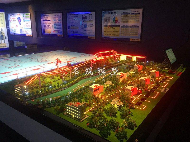 中山电网_仿真配电自动化系统千赢国际|最新官网