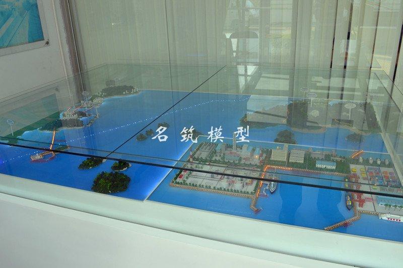 **LNG燃气规划沙盘千赢国际|最新官网