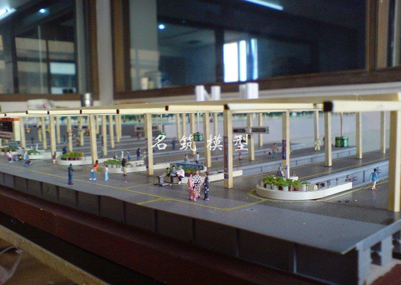 日本梅田火车站千赢国际|最新官网
